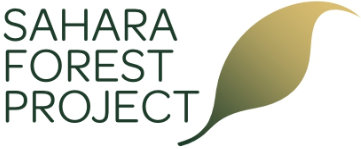 Sahara Forest Project logo
